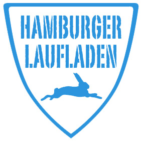 Hamburger Laufladen e.V.